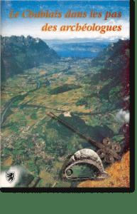 Le Chablais dans les pas des archéologues