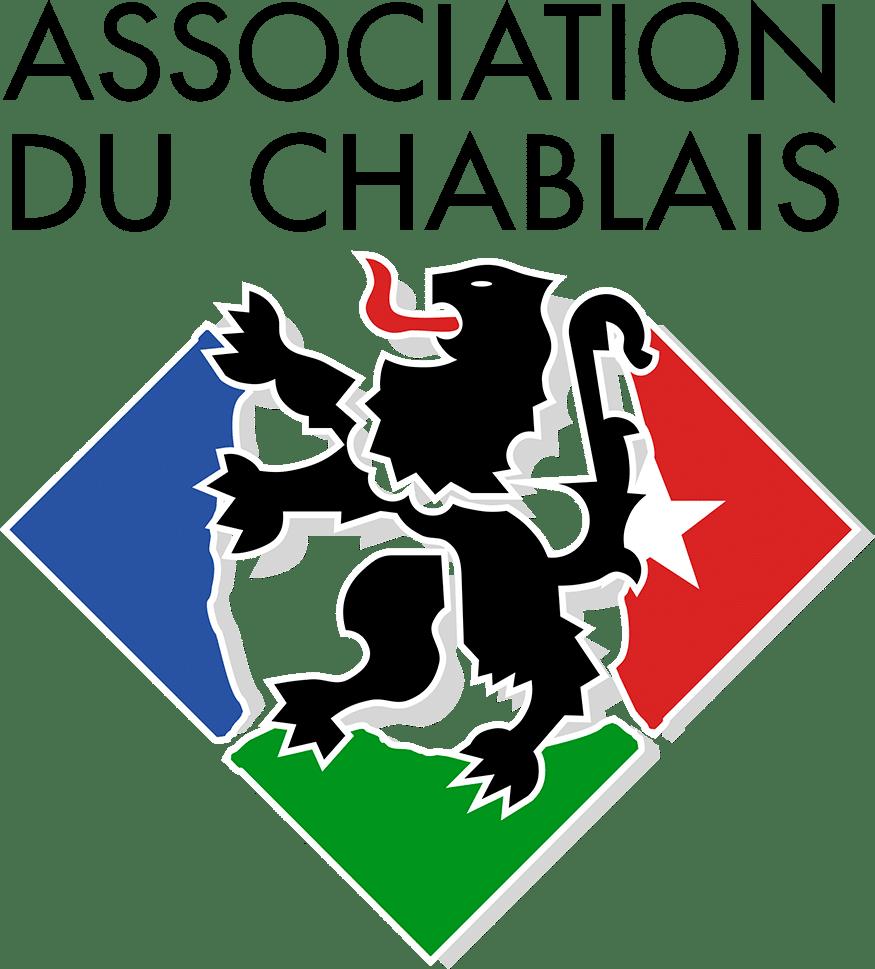 Association du Chablais